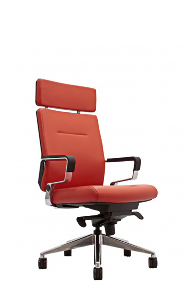 Ray Conference Chair