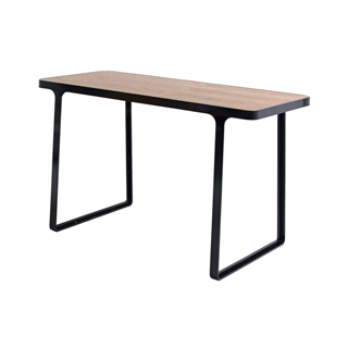 Trace High Table