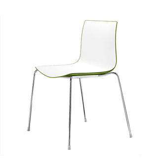 Catifa 46 Stacker Chair