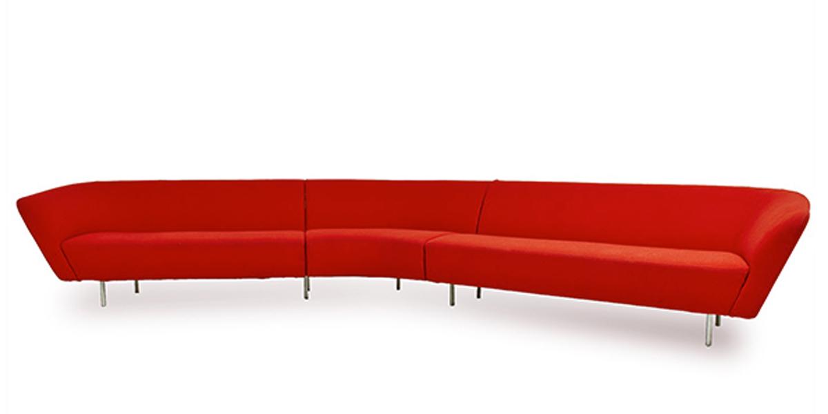 Loop Modular Lounge