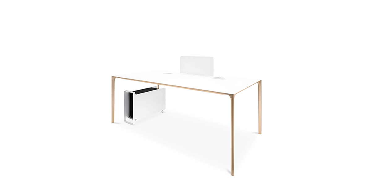 Nuur Table