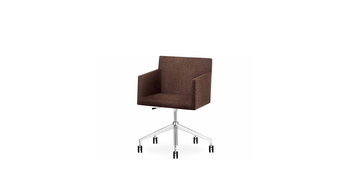 Masai Chair