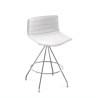 Catifa 46 Bar Stool