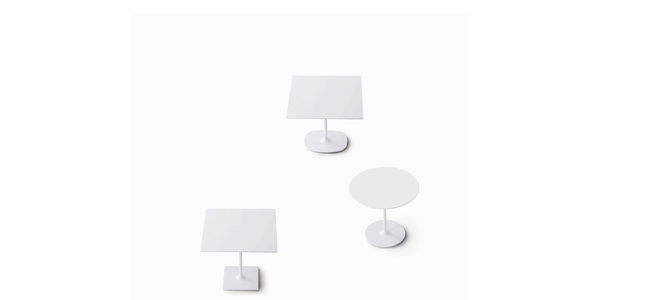 Dizzie Tables
