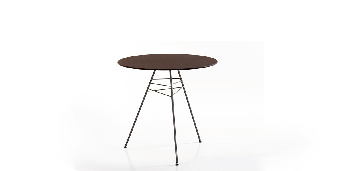 Leaf Tavolo Table