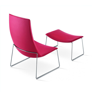 Catifa 80 Lounge Chair