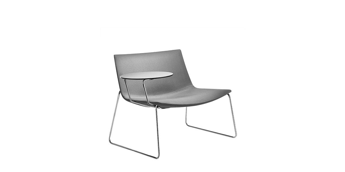 Catifa 80 Lounge Chair