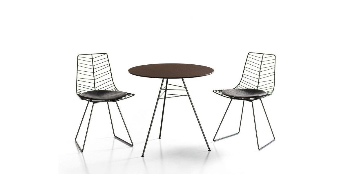 Leaf Tavolo Table