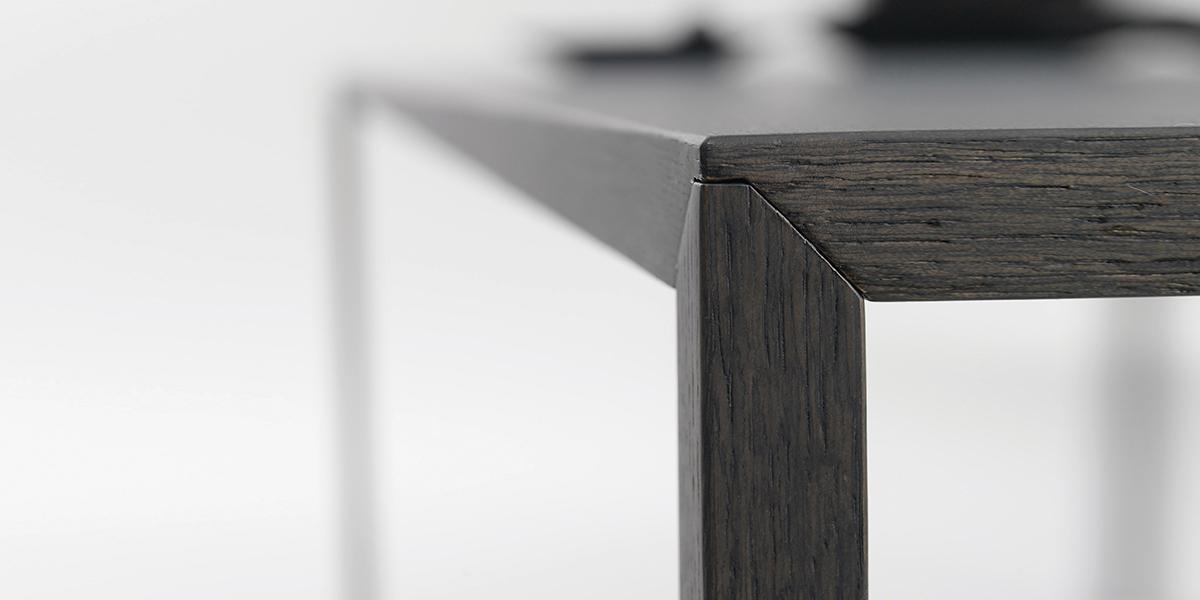 Span Table