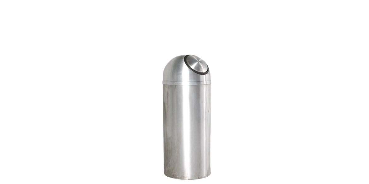Waste Receptacle Rental MIS009665
