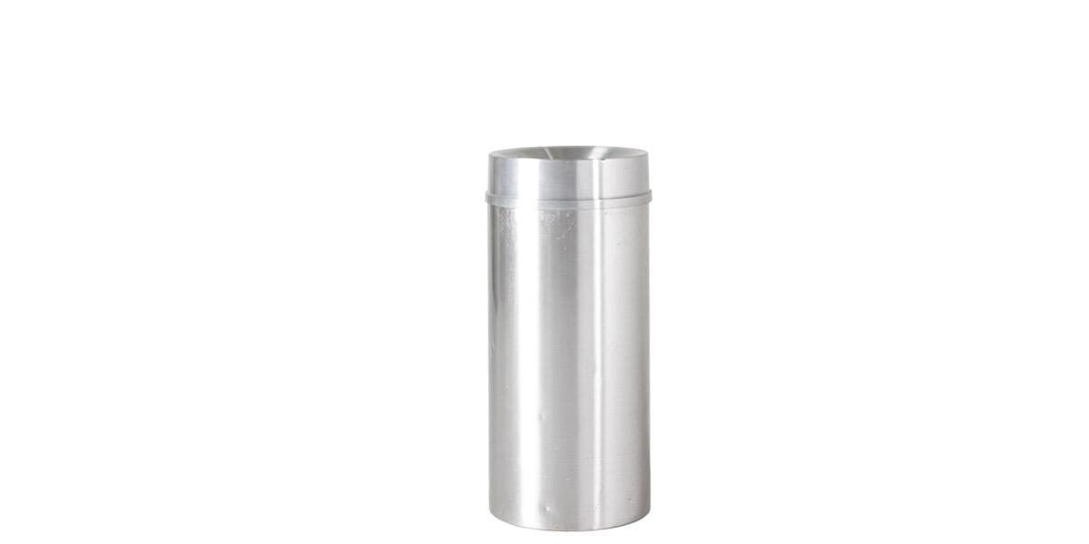 Waste Receptacle Rental MIS010545