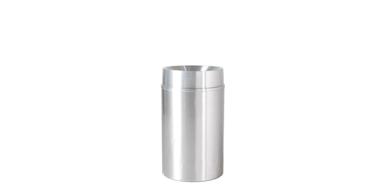 Waste Receptacle Rental MIS010829