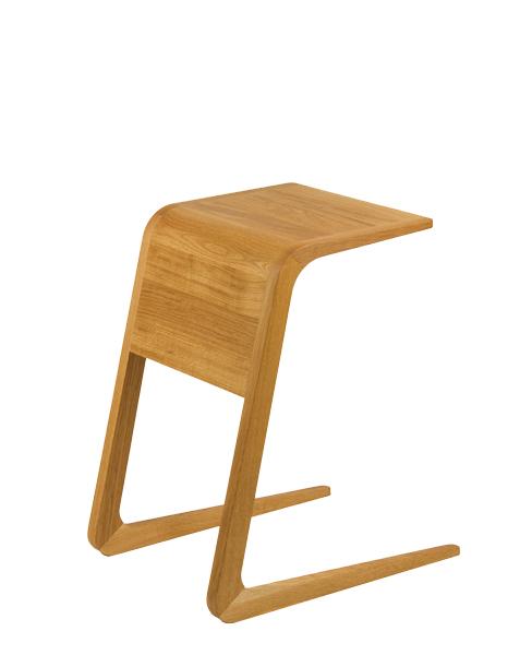 Riley Table