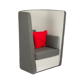 collaborative furniture - arenson office furnishings