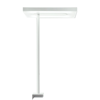 Linea LED Bench Lamp