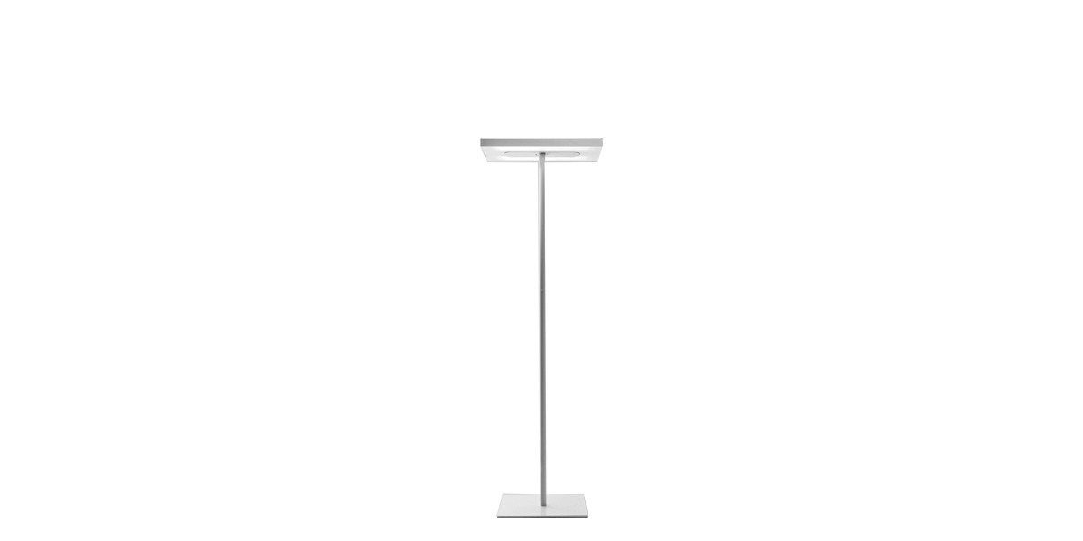 Linea LED Floor Lamp
