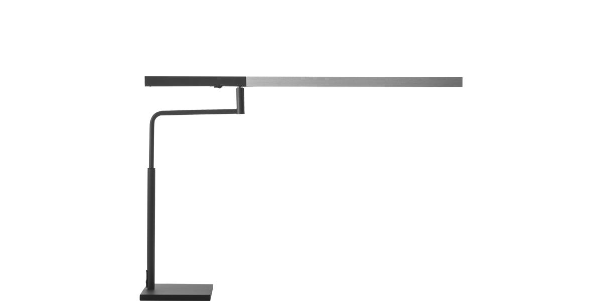 Ministick LED Table Lamp