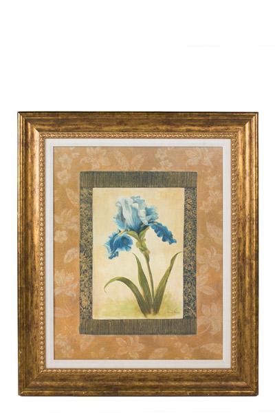"31.5""w x 36""h Floral Art ART008769"