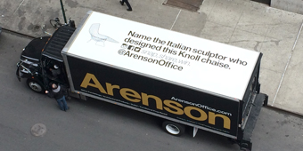 arenson office furnishings - office furniture sales new and used
