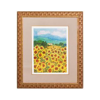 "28""w x 24""h Landscape Art ART007826"