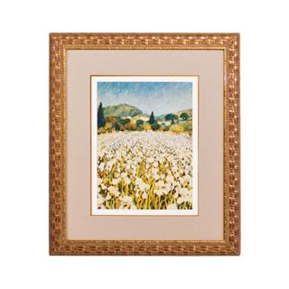 "28""w x 24""h Landscape Art ART007827"
