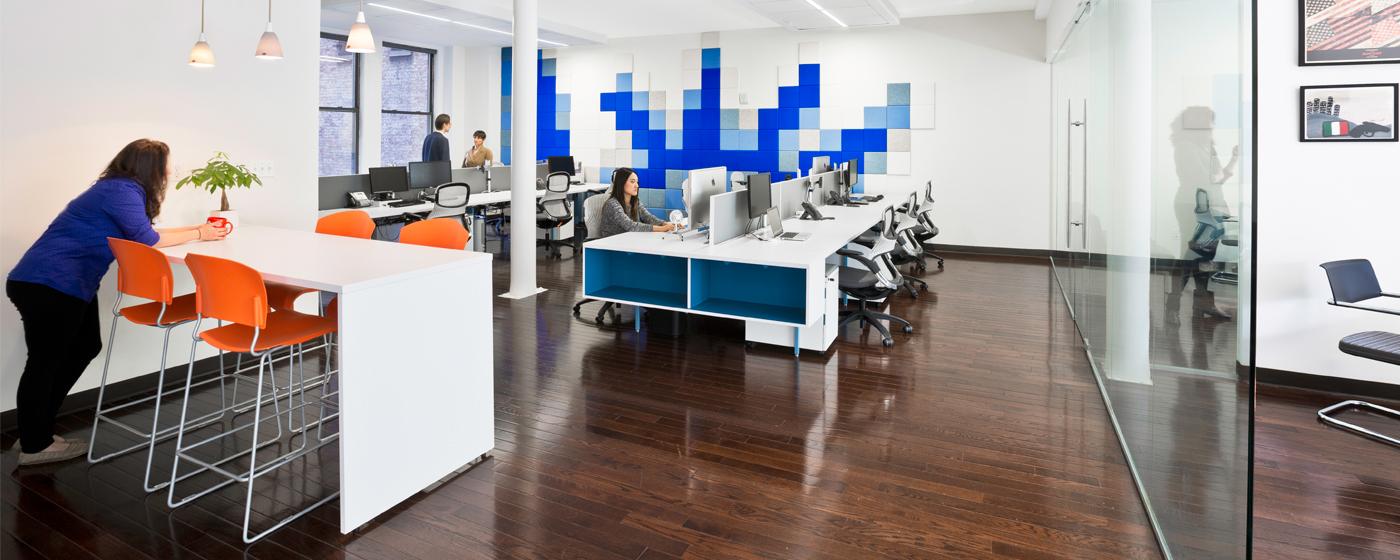 future forward - arenson office furnishings
