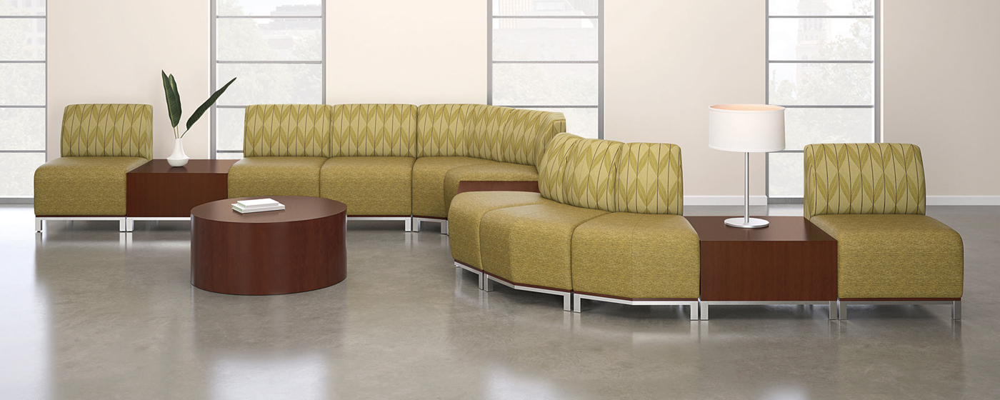 budget friendly - arenson office furnishings