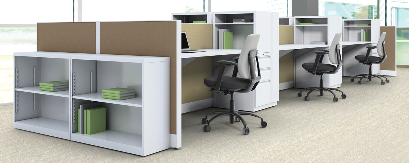 Budget Friendly Arenson Office Furnishings