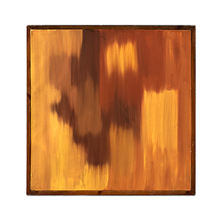 "30""w x 31""h Abstract Art ART008101"