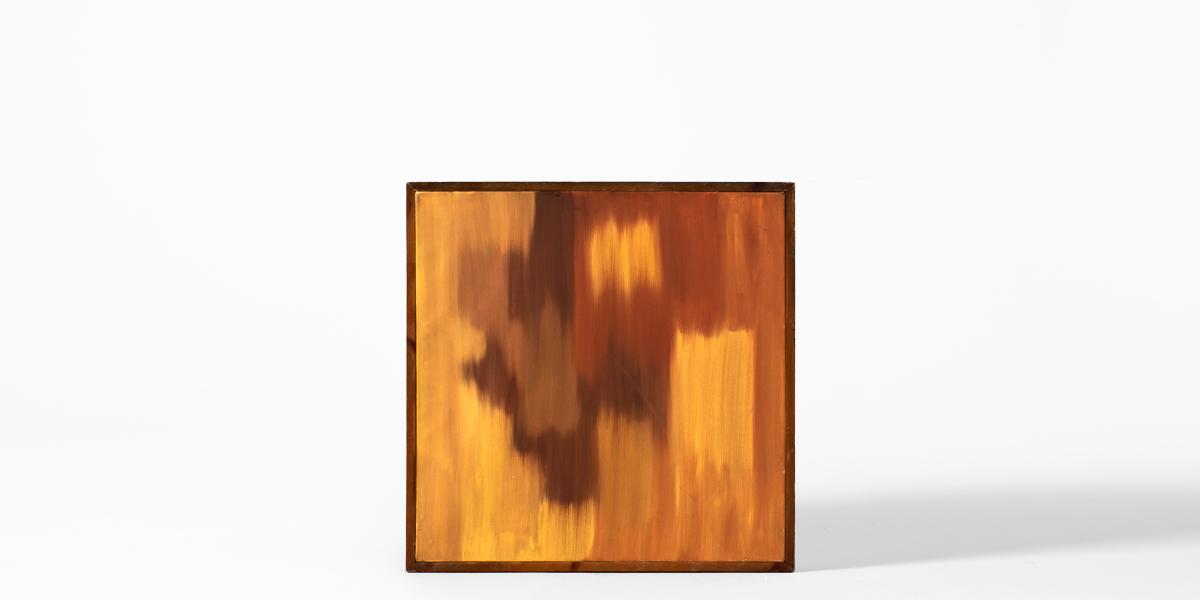 """30""""w x 31""""h Abstract Art ART008101"""