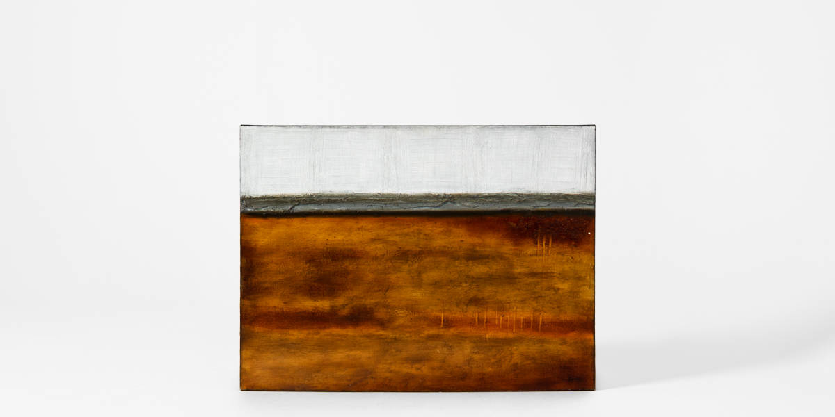 """48""""w x 36""""h Abstract Art ART010853"""