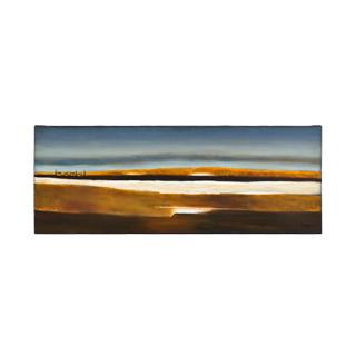 "48""w x 18""h Landscape Art ART010855"