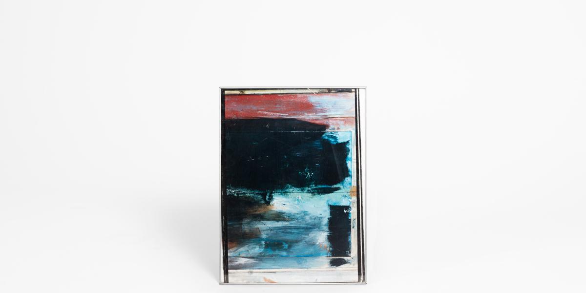 """30""""w x 40""""h Abstract Art ART002613"""