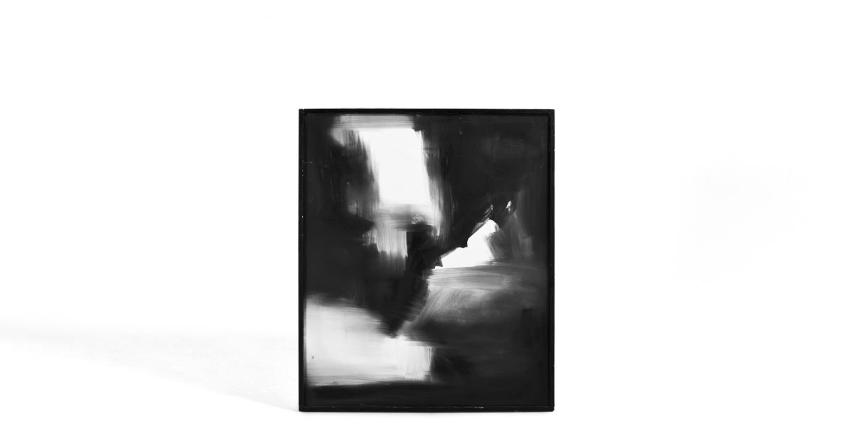 """43.5""""w x 51.5""""h Abstract Art ART006034"""