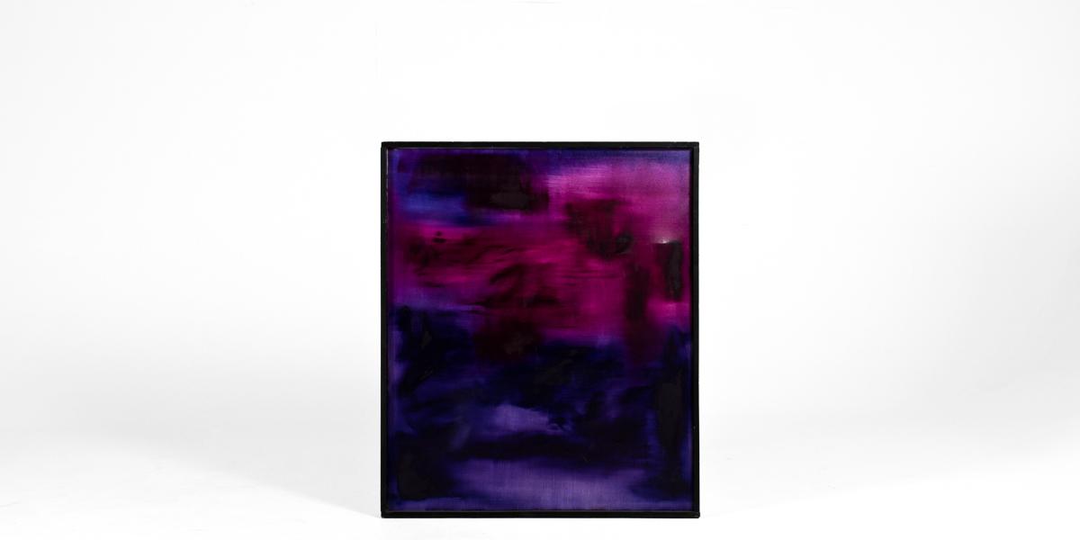 """43.5""""w x 51.5""""h Abstract Art ART006044"""