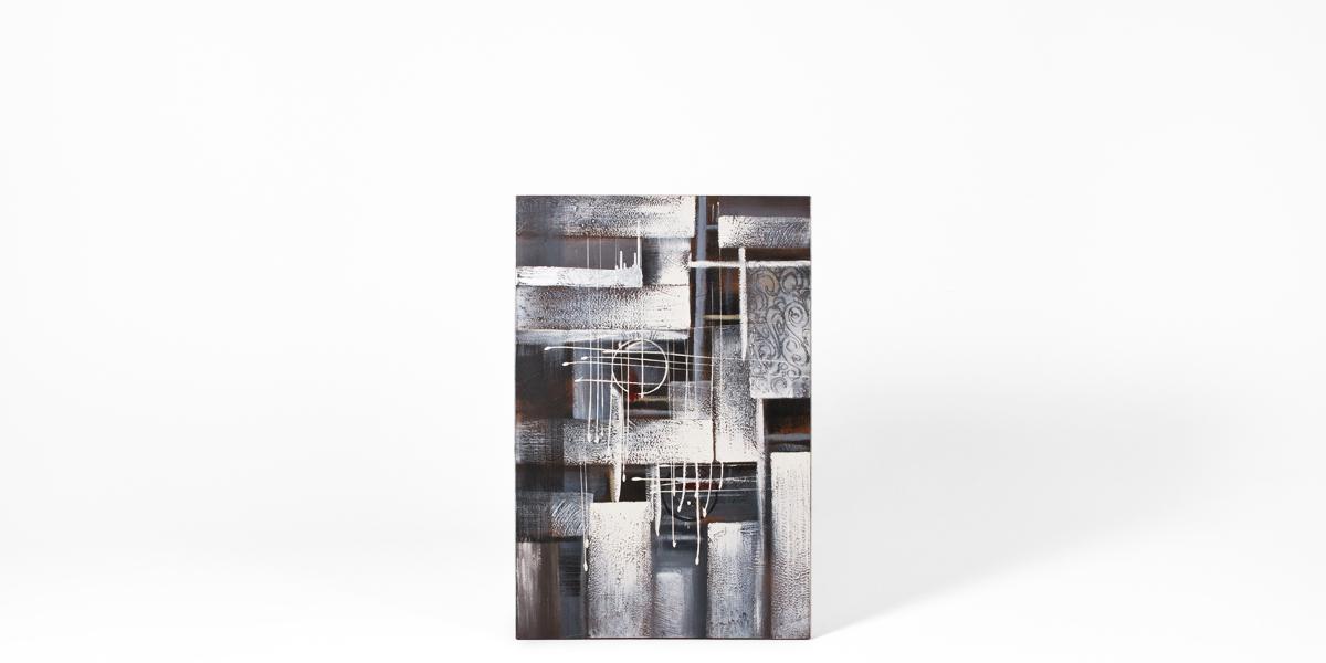 """31.5""""w x 47.5""""h Abstract Art ART011379"""