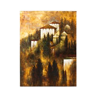 "36""w x 48""h Landscape Art ART011381"