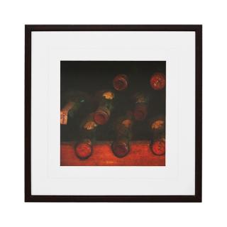 "29.5""w x 29.5""h Still Life Art ART011517"