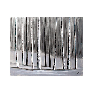 "50.25""w x 40""h Landscape Art ART011876"