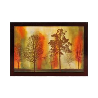 "39.5""w x 28""h Landscape Art ART011879"