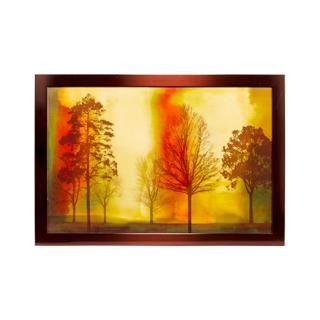 "39.5""w x 28""h Landscape Art ART011915"