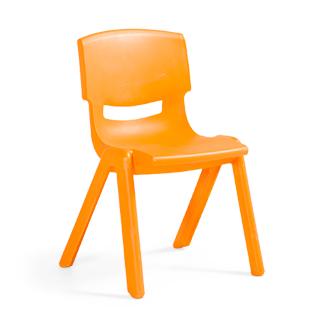 Children's + School Furniture