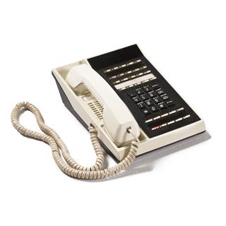 Telephone Rental MIS010786
