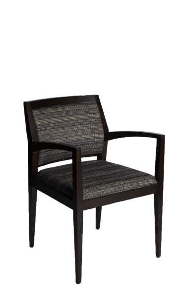 Krug Guest Chair (qty:2) GUEST145