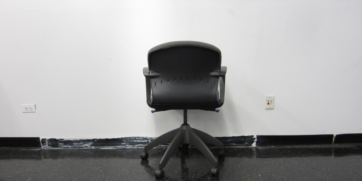 Knoll Soho Task Chair (qty:1) TASK100