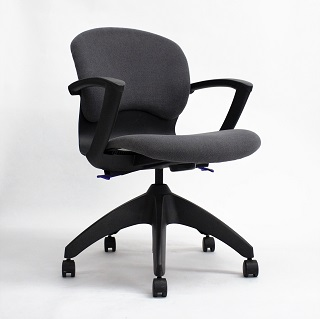 Knoll Soho Task Chair (qty:1) TASK100