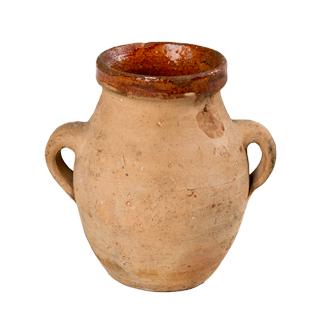 """8""""h Ceramic Vase ACC000675"""