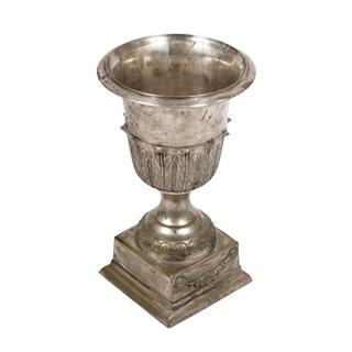 """13""""h Brass Urn ACC003202"""