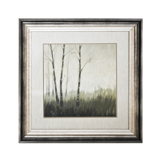 "30""w x 30""h Landscape Art ART010537"