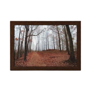 "41""w x 19""h Landscape Art ART010574"